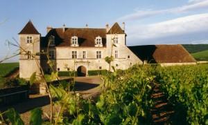 23628_Clos-de-Vougeot-Office-de-Tourisme-NSG