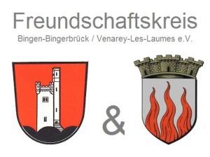 Logo_Freundschaftskreis_Bingen-Bingerbrück-Venarey-les-Laumes_JG