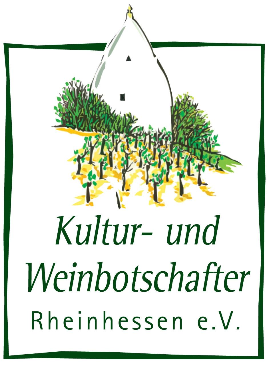 Kultur_und_Weinbotschafter_Rheinhessen