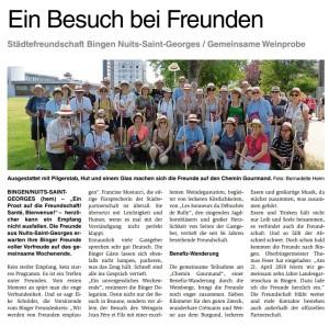 Binger_Wochenblatt_Juni_2017