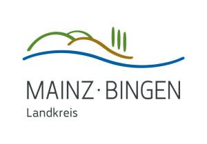 Bürgerfest am 24.08.2019 in Ingelheim